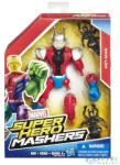 Hero Mashers Marvel Mashers Szuperhősök Figura - Hangya (Hasbro, A6825-HA)