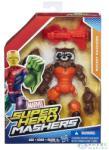 Hero Mashers Marvel Mashers Szuperhősök Figura - Mordály (Hasbro, A6825-M)