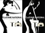 Costume National Scent EDP 100ml Tester Парфюми