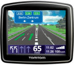 TomTom One IQ Routes GPS навигация