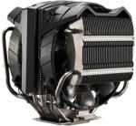 Cooler Master V8 RR-UV8-XBU1-GP