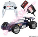 Carrera RC Red Bull NX1 Buggy 1:16 (370162088)