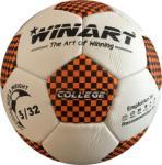 Winart College
