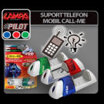 Lampa Call-Me