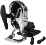 Lampa Cromo-Tech