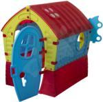 Marian Plast Fairies Dream House (300-0680-4)