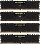 Corsair Vengeance LPX 32GB (4x8GB) DDR4 2800MHz CMK32GX4M4B2800C14
