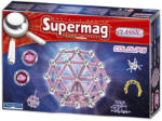 Supermag Classic - 124db