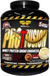 PHP Edge Pro-T-Fusion
