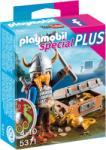 Playmobil Viking kincsesláda (5371)