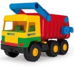 Wader Camion utilitara Dumper