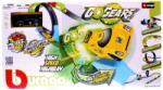 Bburago Go Gears High Speed (30263)