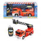 Dickie Toys Masina de pompieri cu telecomanda (203442314)