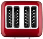 KitchenAid Artisan 5KMT4205 Toaster
