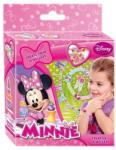 Starpak Minnie ékszerkészítő szett (313561)