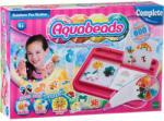 Flair Aqua Beads szivárványtoll állomás