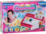 Flair Aquabeads szivárványtoll állomás (20FLR79118)