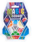 Mega Creative Mágikus kocka