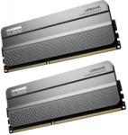 Essencore KLEVV Urbane 8GB (2x4GB) DDR3 2666MHz KM3U4GX2Y-2666