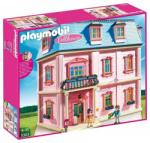 Playmobil Dollhouse - Romantikus babaház (5303)