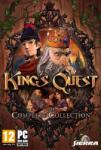 Sierra King's Quest The Complete Collection (PC) Software - jocuri