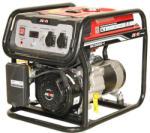 Senci SC-3500 Generator