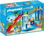 Playmobil Summer Fun - Vízi játszótér (6670)