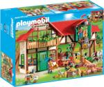 Playmobil Country - Nagy farmudvar (6120)