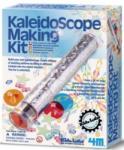4M Kidz Labs - Kaleidoszkóp készítő kreatív szett