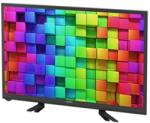 UTOK U24HD3 Televizor LED, Televizor LCD, Televizor OLED