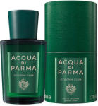Acqua Di Parma Colonia Club EDC 50ml Parfum