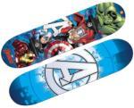 Mondo Toys Avengers (18123) Skateboard