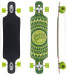 Mindless Longboards Sanke Longboard Skateboard