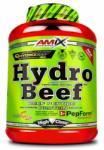 Amix Nutrition Hydro Beef - 2000g