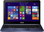 ASUS EeeBook X205TA-FD0061TS Преносими компютри