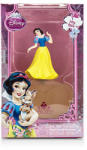 Air-Val International Snow White (3D Rubber Edition) EDT 50ml Парфюми