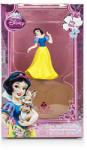 Air-Val International Snow White (3D Rubber Edition) EDT 50ml Parfum