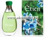 Luxure Parfumes Etien EDP 100ml