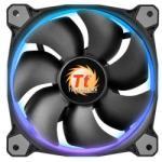 Thermaltake Riing 12 LED RGB 120x120x25mm (CL-F042-PL12SW-A)