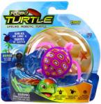 ZURU Testoasa Robo Turtle