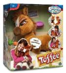 Flair Poneiul interactiv Toffee (60600)