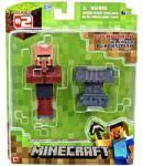 Flair Toys Minecraft: Villager Blacksmith figuraszett - Mattel