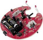 Velleman Miniatűr szaladó robot (MK129)