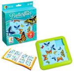 SmartGames Pillangók