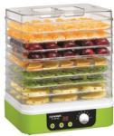 Concept SO-1060 Uscator de fructe