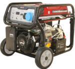 Senci SC-8000-ATS Generator
