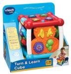VTech Cub distractiv pentru bebelusi (VT150503)