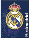 Real Madrid Polár takaró ReaL Madrid 120x150cm