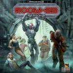 Matagot Room 25: Season 2 kiegészítő