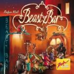 Zoch Beasty Bar